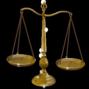 Адвокаты Марий Эл оказывают бесплатную юридическую помощь населению