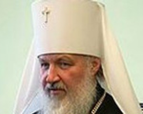 Архиепископ Йошкар-олинский и Марийский Иоанн готов поделиться впечатлениями о выборах Патриарха с прессой