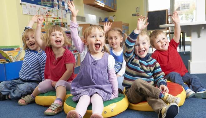 В Йошкар-Оле младшие детсадовские группы будут комплектовать автоматически