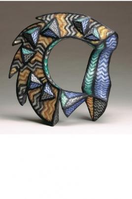 Выставка дизайна и декоративно-прикладного искусства