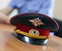Сотрудник Медведевского ГИБДД уволен из органов за служебный подлог