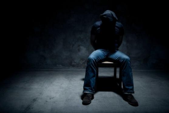 «Комитет против пыток» вступился за инвалида