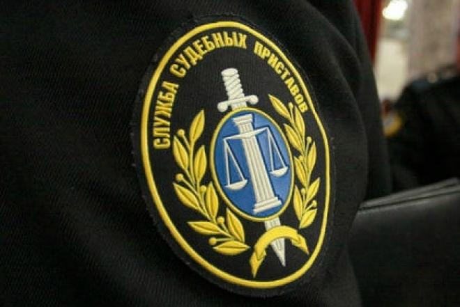 Житель Марий Эл задолжал банку по кредитам более 26 миллионов рублей