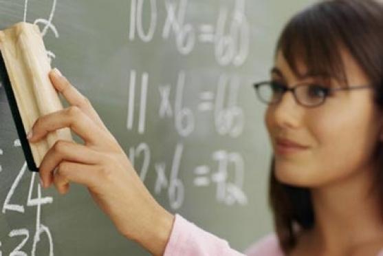 В Марий Эл  учителям дважды повысят зарплату