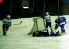«Акпарс-Марий Эл», скорее всего, не сможет выйти в плей-офф Чемпионата России по хоккею высшей лиги
