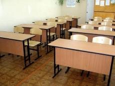Более 30% школ Марий Эл готовы к новому учебному году