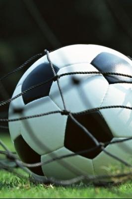 Первенствр РМЭ по мини-футболу среди команд 2 лиги