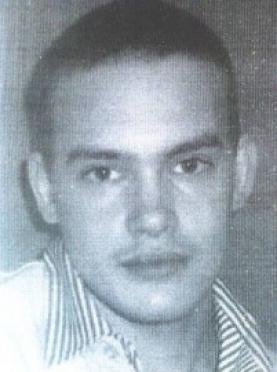 МВД разыскивает без вести пропавшего ученика Суворовского военного училища