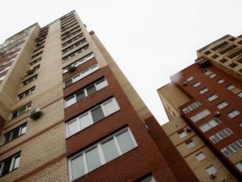 Сотрудники тюремного ведомства Марий Эл будут обеспечены жильем