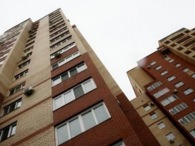 Тарифы на коммунальные услуги в 2015 году вырастут более чем на восемь процентов