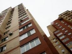 Жители посёлка Силикатный постепенно переселяются из ветхого жилья в новостройки