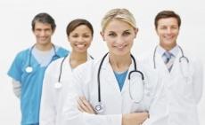Главные врачи Марий Эл готовы встретиться с выпускниками медицинских вузов России