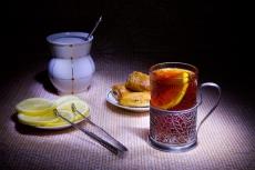 Чай и кофе могут подорожать на 20% уже в первые месяцы 2015 года