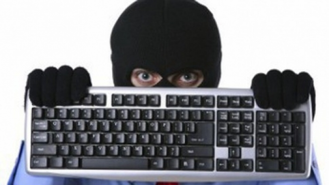 В Йошкар-Оле задержана группа Интернет-вымогателей