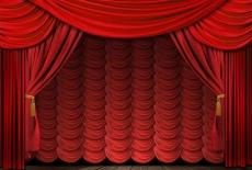 В Йошкар-олинском театре-студии премьера