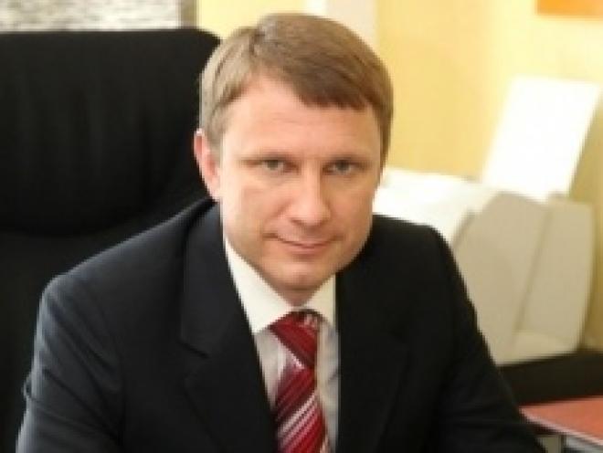 Депутат Шемякин снова ушел в медиа-бизнес