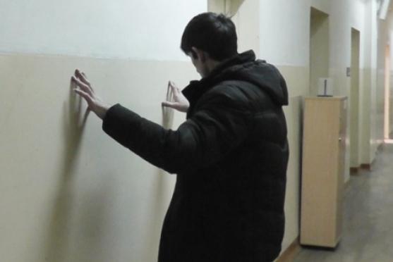 В Йошкар-Оле задержали вымогателя-рецидивиста