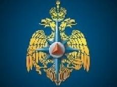 Пассажирская «ГАЗель» с марийскими номерами попала в ДТП в Нижегородской области