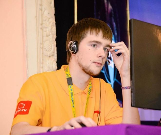 В России прошел финал масштабного  турнира по Dota 2 при поддержке «Дом.ru»