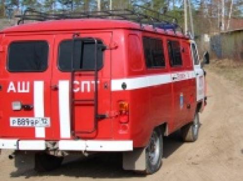 МЧС прогнозирует бытовые пожары, ДТП и аварии на системах электроснабжения