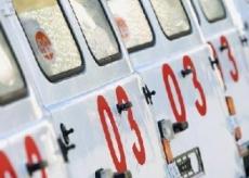 Выезды «скорой помощи» оплачивают по новым правилам