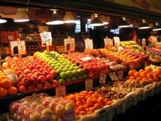 Жителей Марий Эл волнует продажа некачественных товаров