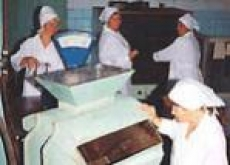 Каждый пятый предприниматель в Марий Эл недоволен спросом на внутреннем рынке