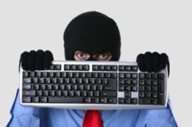 Кража на миллион из йошкар-олинского компьютерного магазина