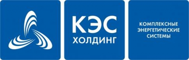 ЗАО «Комплексные энергетические системы» завершает отопительный сезон в столице Республики Марий Эл