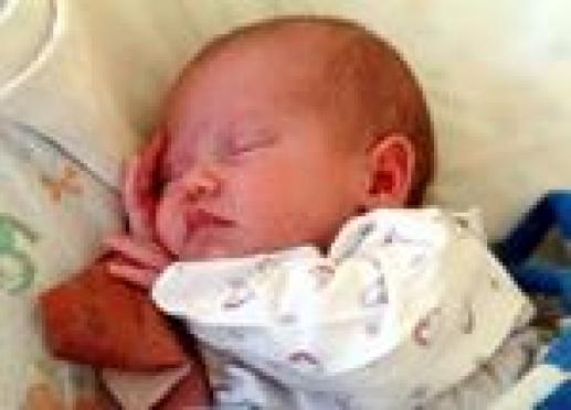 ММЗ дарит йошкаролинцам детей