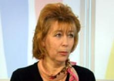 Кто в доме хозяин? Мнение психолога в программе «Ничего личного» с Марией Митьшевой