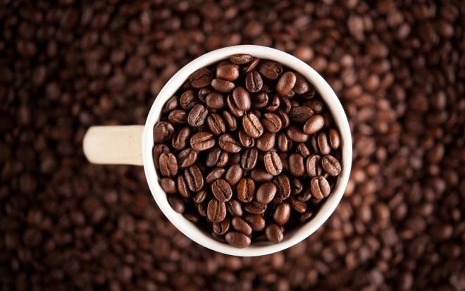 Житель Чувашии украл в супермаркете Йошкар-Олы 11 пачек кофе