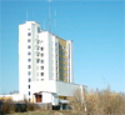 Офисные многоэтажки Йошкар-Олы в ожидании спецпроверок