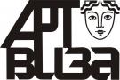 Школа креативных профессий «Арт-Виза»