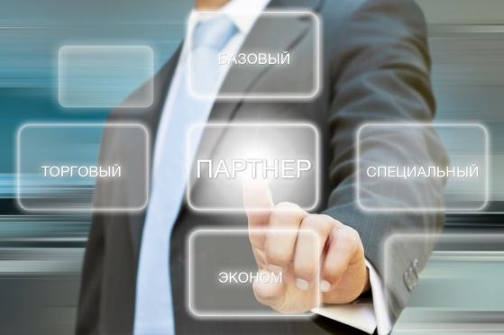 Любой предприниматель найдет в банке «Хлынов» наиболее подходящий для себя тарифный план обслуживания