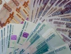 Гендиректор строительной фирмы попался на растрате более 20 миллионов рублей