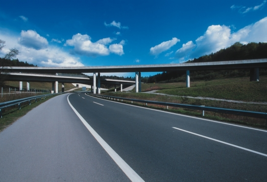 Через Йошкар-Олу могут пустить скоростную магистраль