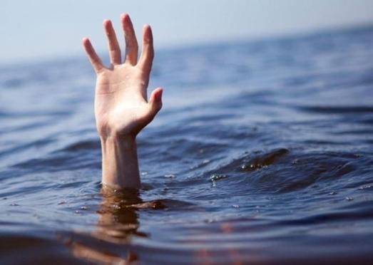 В Марий Эл очередной утопленник: тело извлекли из озера Яльчик
