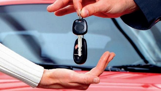 Марий Эл вошла в число регионов, где берут самые скромные суммы для автокредитования