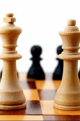 Чемпионат Республики Марий Эл по классическим, быстрым и молниеносным шахматам