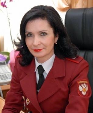 Руководитель Роспотребнадзора по Марий Эл даст гражданам правовую консультацию