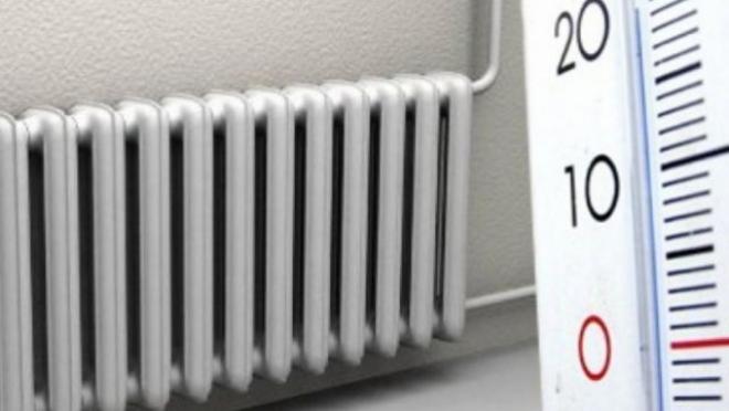 В Йошкар-Оле планируют отключить отопление 7 мая