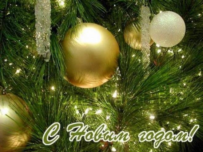 Россияне в январе 2015 года ждут 11-дневные новогодние каникулы