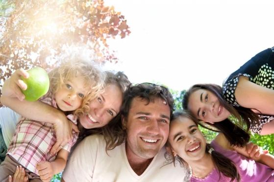 12 июля Леонид Маркелов отпразднует День семьи, любви и верности вместе с йошкаролинцами