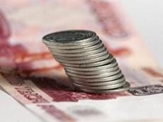 Россиянам дали еще два года, чтобы «определить» свои пенсионные накопления