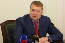 Леонид Маркелов предложил закрывать питейные заведения ненадлежащего качества
