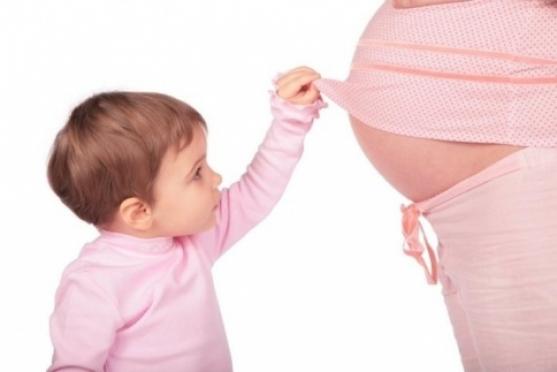 Йошкар-олинские медики поднимают проблему абортов