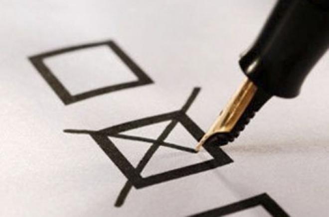 Во второе воскресенье сентября жителей Марий Эл ждут на избирательных участках