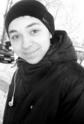 При загадочных обстоятельствах в Йошкар-Оле погиб 18-летний парень