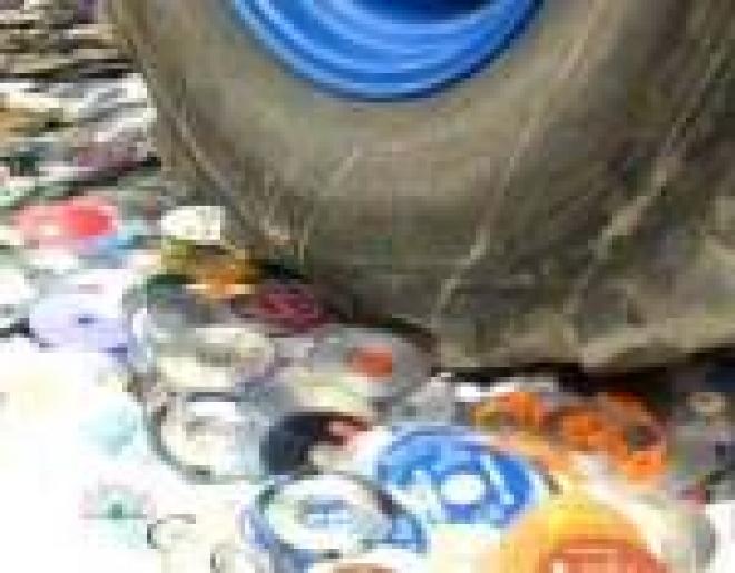 В Марий Эл продают контрафактную аудиовизуальную продукцию